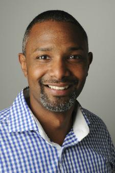 Michael-Watts-Medical-Social-Worker