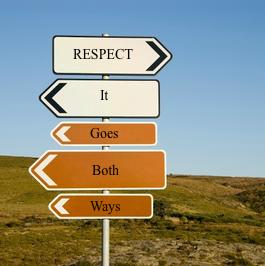 Parenting-Success-Respect-e1505506900256