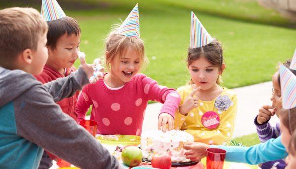 Birthday-Party-original_284519360-2MB-e1505927536404