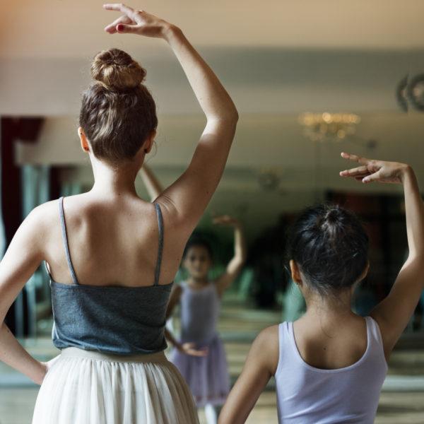ballet-dancers-manage-BG-exercise-e1506047267775