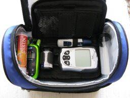 portable-low-kit-low-blood-sugar-treatment-for-type-1-diabetes