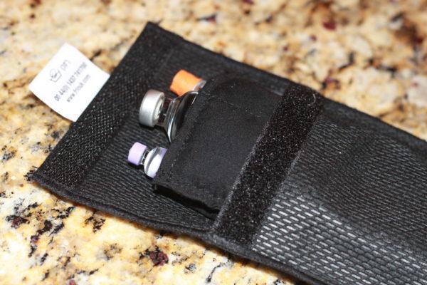 Frio Insulin Wallet