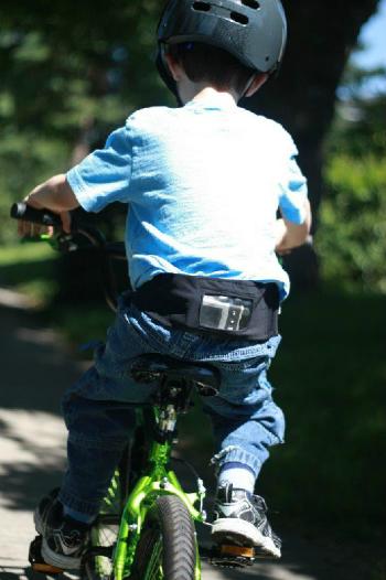 insulin pump accessories pump pouch biking
