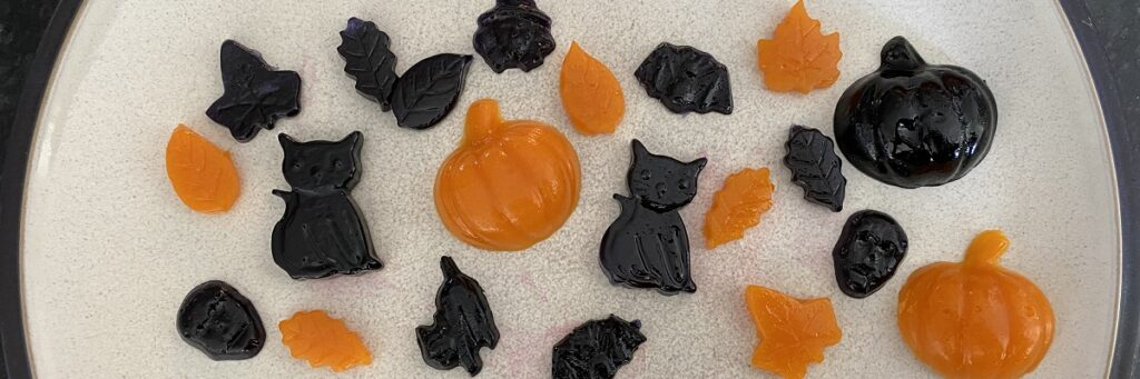 1-banner-Healthy-Halloween-Juice-Gummies-carb-counted-recipe-1024x341