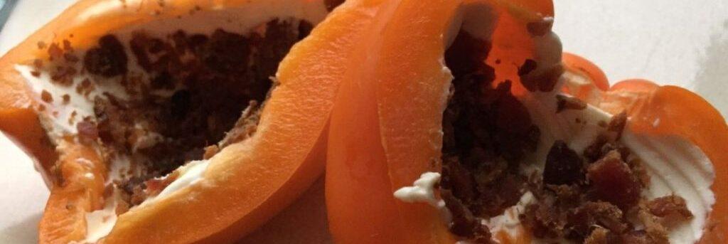 creamy-sweet-pepper-bacon-cups-school-lunch-1024x426