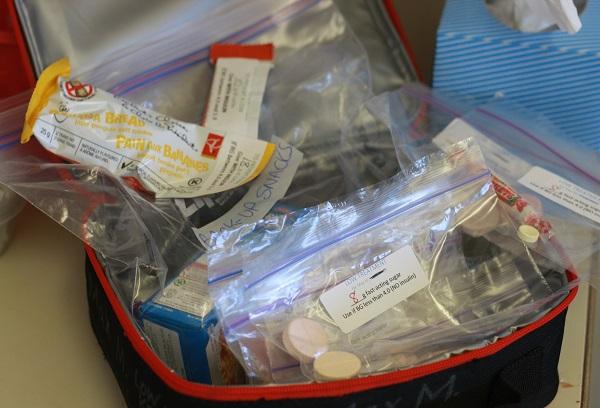 diabetes at school - low kit mm6808 resize